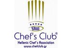 chef-club