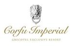 corfu-imperial