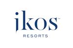 ikos-resorts