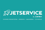 logo jetservice