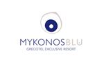 mykonos-blu