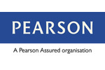 pearson-assured-100b