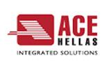 ACE-HELLAS