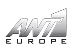 ANT1_EUROPE