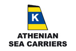ATHENIAN-CARRIERS