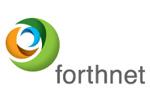 FORTHNET