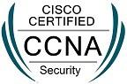 ccna-security