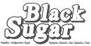 black-sugar