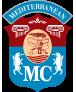 Mediterranean College επικοινωνία