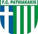 pathiakakis