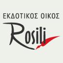 rosili