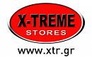 x-treme-stores