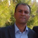 anastasopoulos