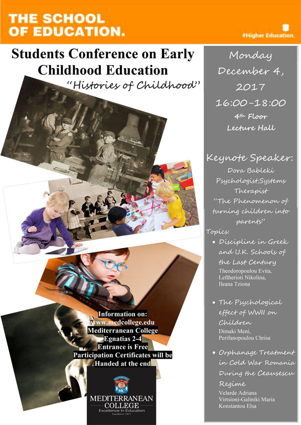 Conference-on-Histories-of-Childhood