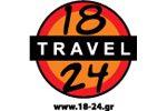 18-24_TRAVEL
