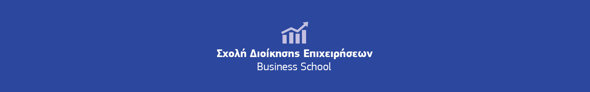 1920x300_business-school