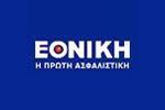Ethniki_Asfalistiki_Logo