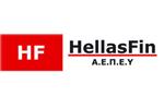 HELLAS_FIN