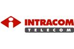 Intracom_Telecom