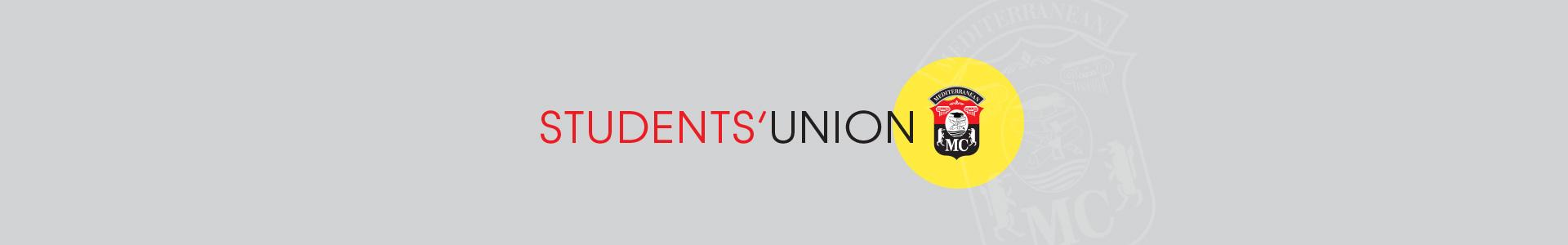students-union