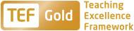 Gold-TEF-WebHeader-v2