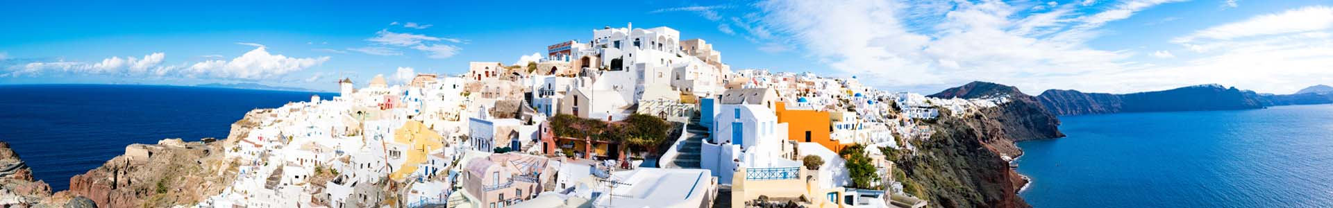 studying-and-living-in-greece