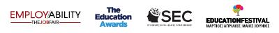 logos_thesmoi
