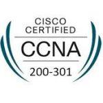 ccna-v.7