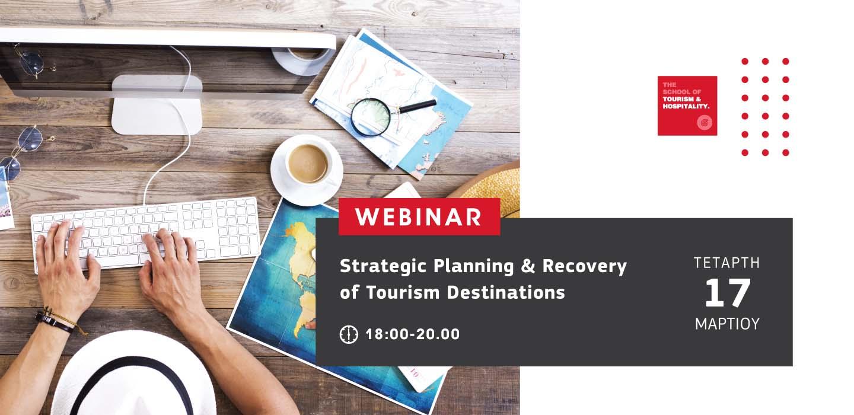 strategic-planning-recovering-slider