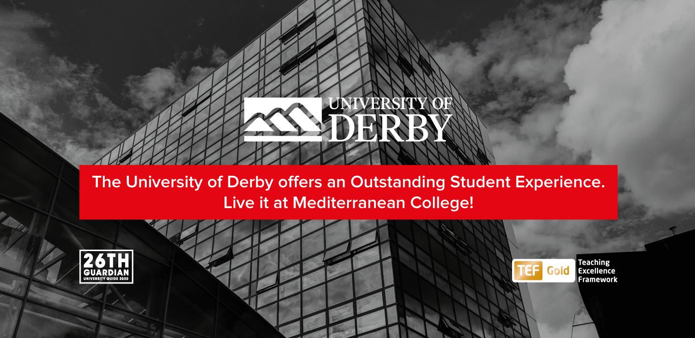 derby_slider